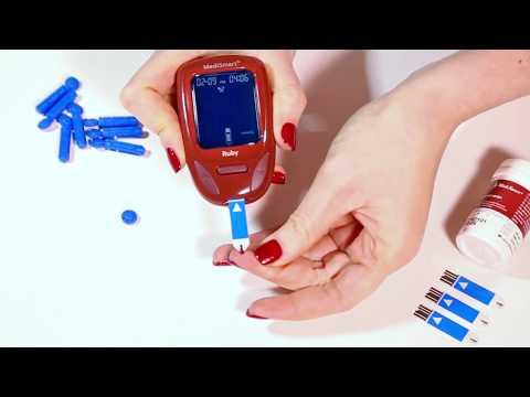 Druga i treća faza hipertenzije