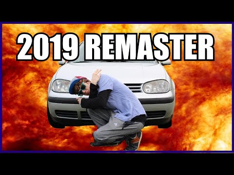JAK SE STÁT PUMPAŘEM - 2019 REMASTER