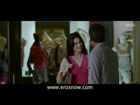 Dhak Dhuk
