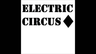 Eva & The Heartmaker - Calling You (Electric Circus Remix)