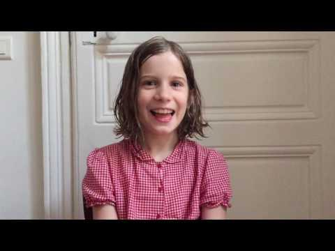 Vidéo de Stan Silas