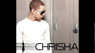 Chrishan - Ride It