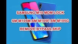 remove payjoy lock samsung s8 plus - Free video search site
