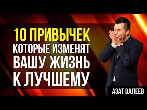 Самые богатые люди дальнего востока россии