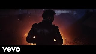 Thomas Rhett Craving You ft Maren Morris Video