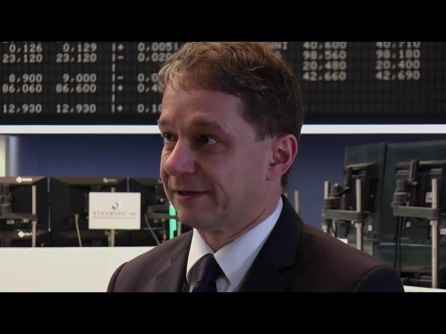 Aktien, Gold und Co – Blumenroths Börsenkommentar März 2019