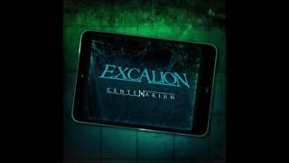 Excalion   Centenarian