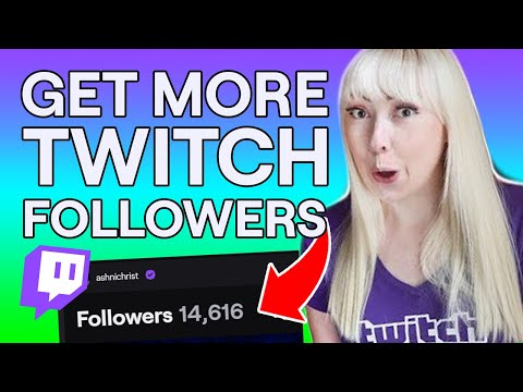 10 MISTAKES New Streamers make ✅ download YouTube video in