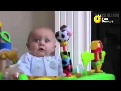 1 Funniest And Craziest Videos 2