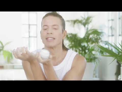 Anti-Aging Tagescreme mit Bio CBD