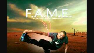 Rest Of My Life- Kevin McCall ft. Chris Brown W/Lyrics