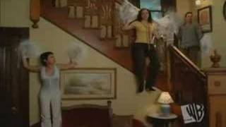 Charmed 618 Promo