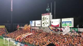 勝利への道〜駒込20180915