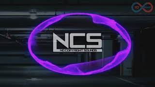 Dirty Palm   Oblivion (feat. Micah Martin) [NCS 10 HOURS]