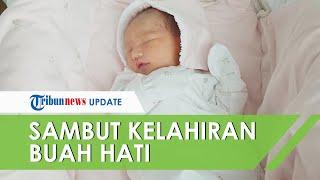 Selamat! Shandy Aulia Lahirkan Anak Pertama: Welcome Our Daughter