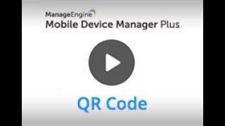 android zero touch enrollment - TH-Clip