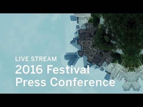 Toronto International Film Festival of Canada