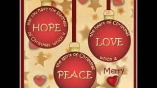religious christmas cards to make