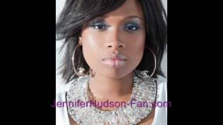 Jennifer Hudson - Neither One Of Us (Wants To Be The First To Say Goodbye)