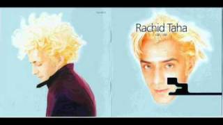 تحميل و مشاهدة 06-Rachid Taha-Zaama.wmv MP3