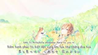 [NNDFC]  Kaze ni Naru (The Cat Returns) -  Amatsuki   [Utaite vietsub]     YouTube