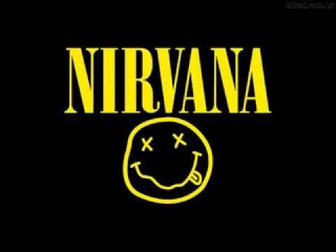 Nirvana - Do re mi (STUDIO VERSION)