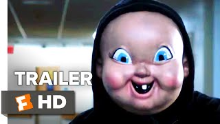 Happy Death Day 2U Trailer #1 (2019) | Movieclips Trailers