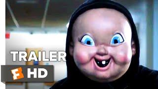 Happy Death Day 2U Trailer #1 (2019) | Movieclips Trailers