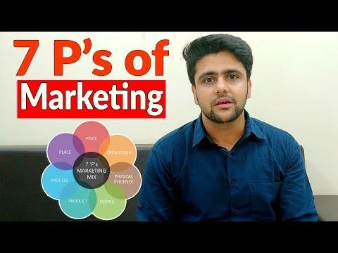 mp4 Digital Marketing Mix Pdf, download Digital Marketing Mix Pdf video klip Digital Marketing Mix Pdf