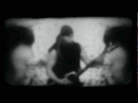 Morbid Angel - Existo Vulgoré online metal music video by MORBID ANGEL