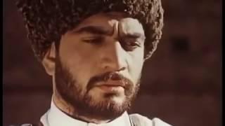 Художественный фильм Тайна Корана