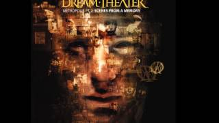 Dream Theater - The Dance Of Eternity~One Last Time