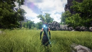 Top 10 NEW Upcoming JRPGs of 2017 and Beyond    PS4 Xbox One PC Switch