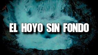 EL HOYO SIN FONDO: The Devil's Kettle 'La Tetera del Demonio' (Real)