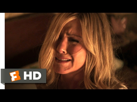Download Life Of Crime (2013) - Take Your Clothes Off Scene (7/11) | Movieclips HD Mp4 3GP Video and MP3