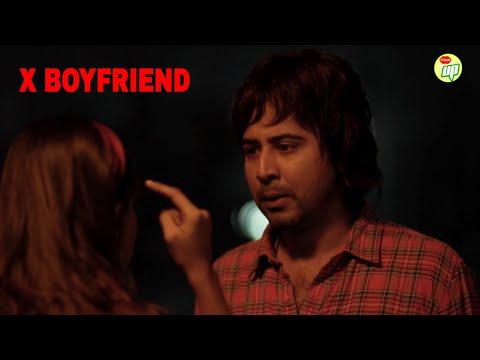 Valentine Natok 2019 | X BOYFRIEND | by Kajal Arefin Ome | Afran Nisho | Tanjin Tisha | PROMO ||