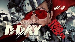 Shruti Haasan Latest Movie in Hindi 2018 | Hindi Bollywood Movies 2018 Full Movie