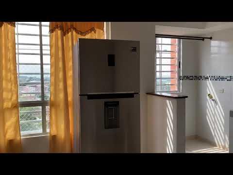 Apartamentos, Alquiler, Meléndez - $820.000