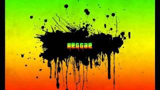 Roots Reggae Riddim Mix - Summer 2005 Dj Ozone  wmv