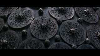 Event Horizon (1997) Video