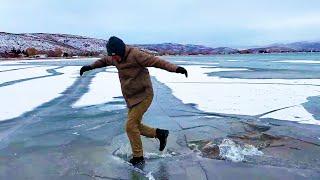 Die besten Videos 2021 (Teil 6) || ✪ Stern DuTube