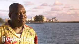 Tropical Caribbean Music Instrumental Calypso Beach Cheerful Folk