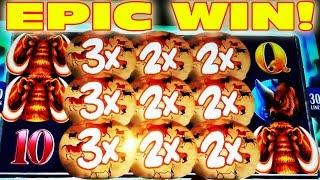 EPIC WIN ★ GAMBLING WITH FRIENDS ★ www.GamblingWithFriends.com