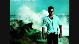 Robbie Williams - Long Walk Home