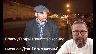 Прощай, Виталий, здравствуй, Майдан?