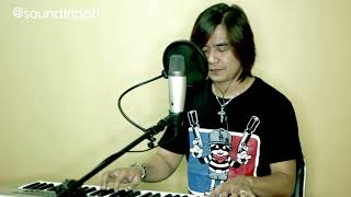 Forevermore - Side A (cover by Richard Sampana)