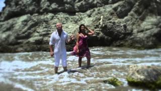 Vuelve a Intentarlo - Rhey Music (Video)