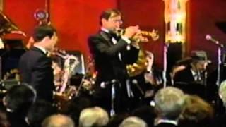 TURK MURPHY A MUSICAL TRIBUTE  1/9/87 WHITE HEAT NIGHTHAWKS