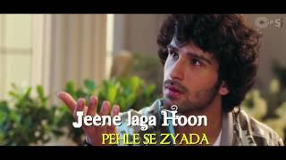 أجمل اغنية هندية رومانسية تحميل MP3