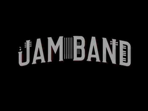 Jam Band, відео 2